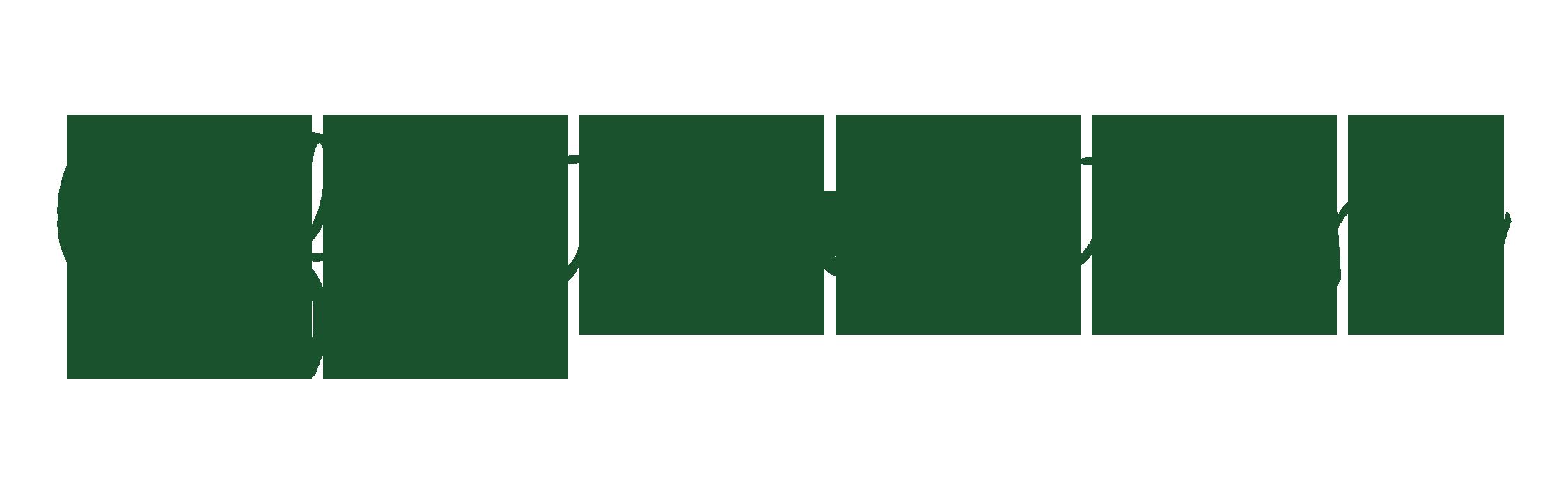 Offerte in Vetrina